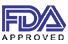 FDA Certificate.