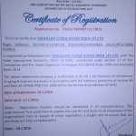 PNDT Registration Government of NCT of Delhi