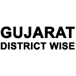 gujarat-district-wise