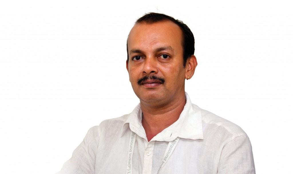 Jithesh Kumar
