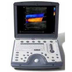 ultrasound machine brands