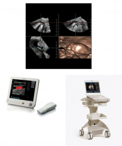 A Glance at Recent Trends in Ultrasound